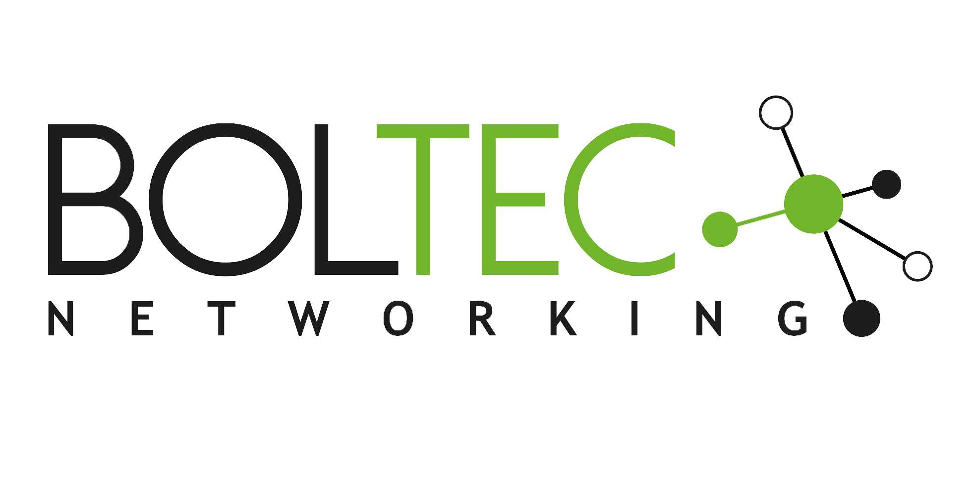 Boltec Networking
